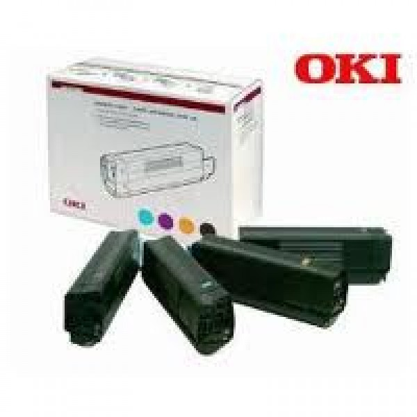 TAMBOR OKI SERIES C300- C500- MC300- MC500