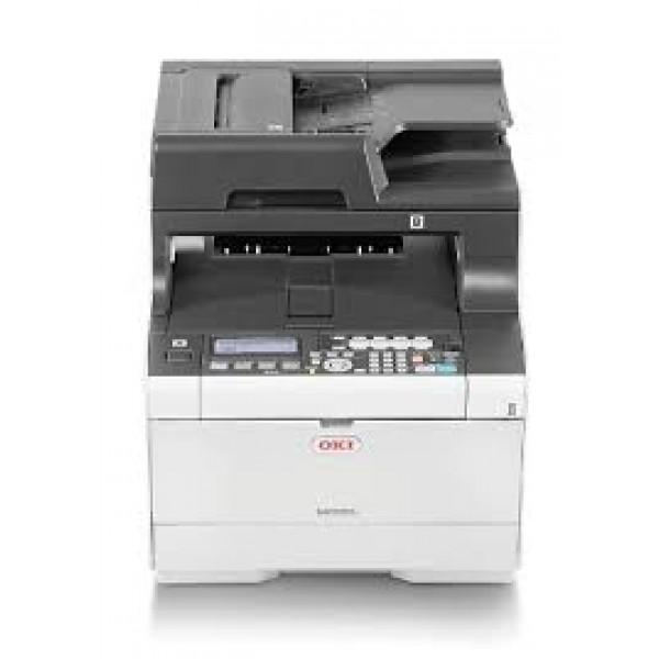 MC563DN-30PPM-1GB-PCL-PS-RED-DÚPLEX-FAX